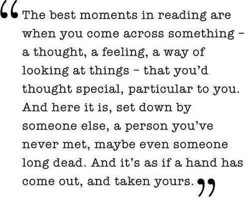 alan-bennett-quote