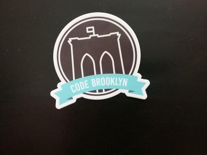 code-brooklyn