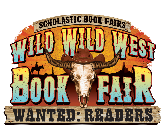 200126_ms_western_logo_clipart